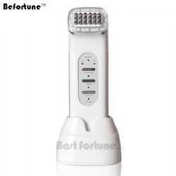 BF1309 Newest Thermage Machine For Home Use Thermage RF Machine